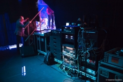 Lost In Music 2016-292