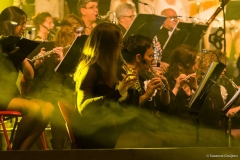 Lost In Music 2016-294